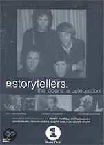 Doors - Storytellers: A Celebration