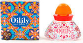 Oilily Kids Classic - 30 ml - Eau de Toilette