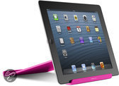 Speedlink, CAVITY Tablet Stand for Tablet PCs (Berry)