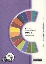 MPO 2 / personeelsmanagement