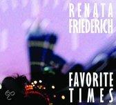 Favorite Times