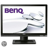 Monitor BL2201PT LED 22in 1680x1050