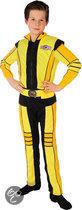 Rox Xavier 6-9 jr