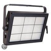 Showtec Showtec Performer Panel Light PL4 (3200K - 5600K) Home entertainment - Accessoires