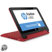 HP Pavilion 11-n000ed X360 - Laptop Touch