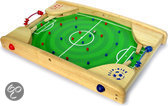 I'm toy Voetbal flipperspel