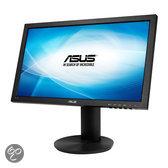 Asus CP220 - Monitor