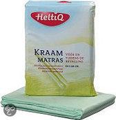 Heltiq Kraammatras 60x90cm