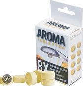 Inno Aroma Tabletten Mango