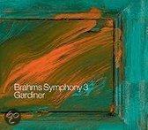 Symphony No.3 / Nanie Opus 82