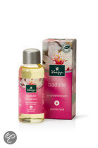 Kneipp Amandelbloesem - Badolie