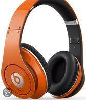 Beats by Dr Dre Beats Studio - On- Ear Koptelefoon - Oranje