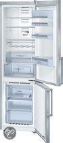 Bosch Koel/vriescombinatie KGN39XI40