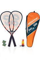 Speedminton Set - S65