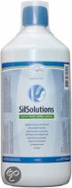 Vitakruid Silsolutions 1000 Ml