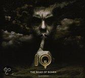 Road Of Bones -Digi-
