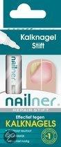 Nailner Repair Oplossing voor Kalknagels