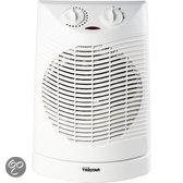 Tristar ventilator kachel IP21