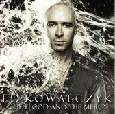 Flood And The Mercy
