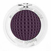 Miss sporty Studio Colour Mono Eye Shadow  - 107 Scandalous - Oogschaduw