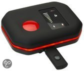 Hauppauge HD PVR Rocket - Video input adapter - Hi-Speed USB