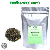 Chinaherbage Voedingssupplementen Kalmegh - 90 capsules - Voedingssupplement