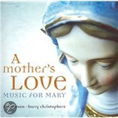 A Mother's Love/Music For