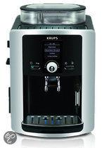 Krups Espressoapparaat  EA8025