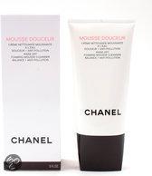 Chanel Precision Mousse Douceur Gezichtsreiniger - 150 ml - Reinigingsmousse