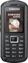 Samsung B2100 Xplorer - Modern Black
