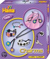 Hama Geschenk Set voor Modesieraden