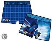 Studio 100 Boxershort 2-pack rox blauw maat 110/116