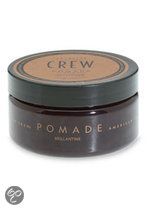 American Crew Wax American Crew Pomade 85 gr