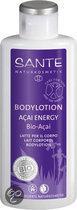 Sante Acai Energie - 150 ml - Bodylotion