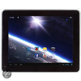 TAB9701    TABLET 9.7       SALORA