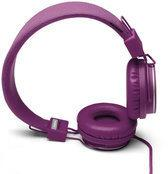 Urbanears Plattan - On Ear koptelefoon - Grape