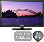 Samsung UE40D5003 - LED TV - 40 inch - Full HD