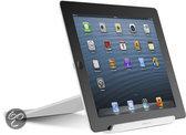 Speedlink, CAVITY Tablet Stand for Tablet PCs (White)