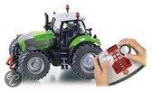 Siku Tractor Met Accu - RC Tractor