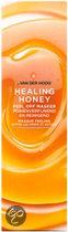 Healing Honey masker