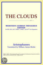 The Clouds (Webster's German Thesaurus E
