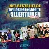 Veronica Top 1000 Allertijden 2004