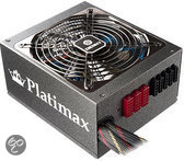 Enermax EPM850AWT power supply unit