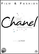 Film & Fashion - Signé Chanel