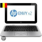 HP Envy X2 11-G010EB - Azerty-Laptop Touch Hybride