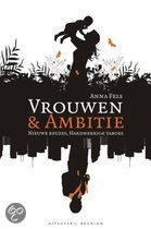 Vrouwen & Ambitie (ebook)