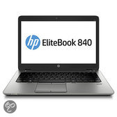 HP EliteBook 840 - Laptop
