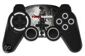 Bigben Tomb Raider 2013 Wireless Controller PS3