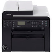 Canon i-SENSYS MF4890DW - All-in-One Laserprinter