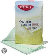 Heltiq Onderlegger 60x60cm